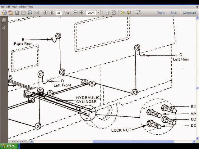 202 best hi lo camper images on pinterest camp trailers campers rh pinterest co uk RV Trailer Wiring Diagram Palomino Camper Wiring Diagram