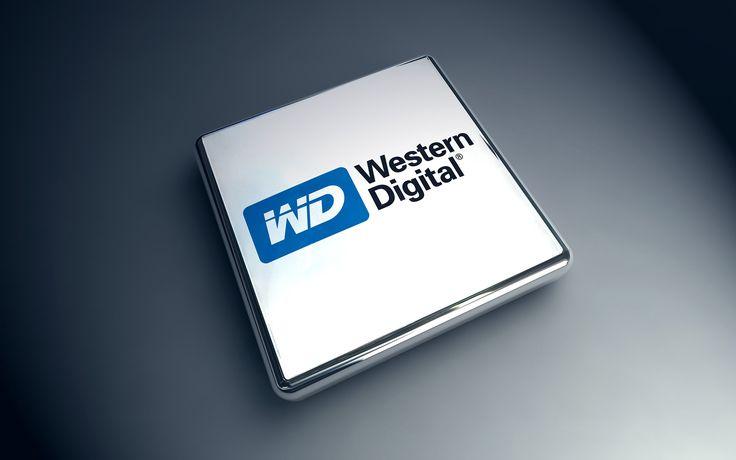 Western Digital, enerji tüketimini düşürecek 64 katmanlı 3D NAND'li yeni SSD'yi yayınladı. #Bilgisayar, #Dizüstü, #HardDisk, #INCJ, #Laptop, #NAND, #PC, #SanDisk, #SolidState, #SSD, #WesternDigital https://www.hatici.com/western-digital-enerji-tuketimini-dusurecek-64-katmanli-3d-nandli-yeni-ssdyi-yayinladi  Western Digital, Pazartesi günü global veri depolama şirketi 64 katmanlı 3D NAND (bir flash bellek türü) teknolojisi ile inşa e
