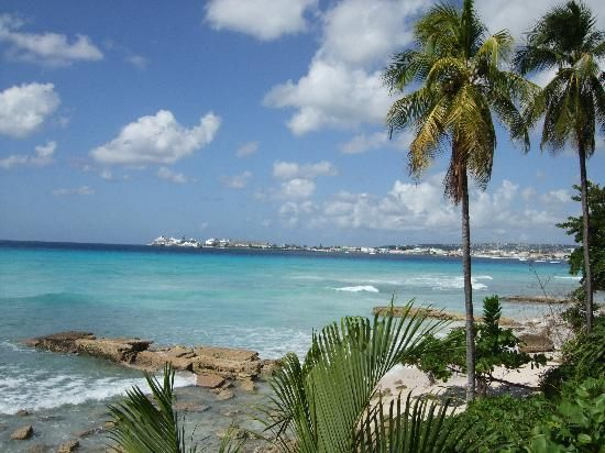 50 Best Beautiful Barbados Images On Pinterest: 36 Best 3D Wallpaper Images On Pinterest