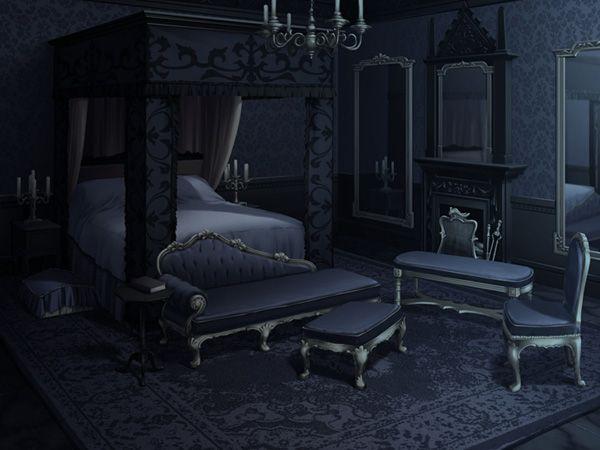 Samuel S Dark Room Deity Z Dnd Locations Pinterest