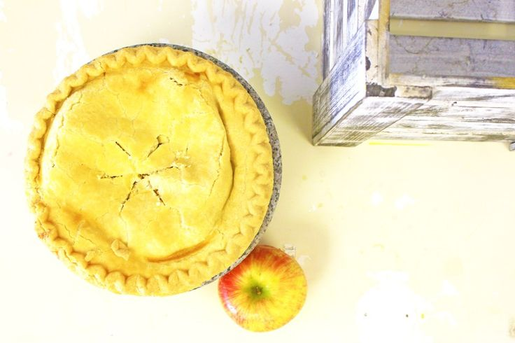 Fresh Baked Pies -Around The World - Human Rights & Pie Recipes | Pinteresting Against Poverty
