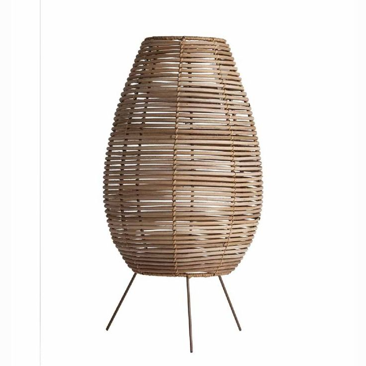 https://luminaire.jaccessoirise.com/lampes-a-poser/lampes-a-poser-contemporaines/lampe-a-poser-trepied-en-fer-et-abat-jour-en-rotin-naturel-thery.html