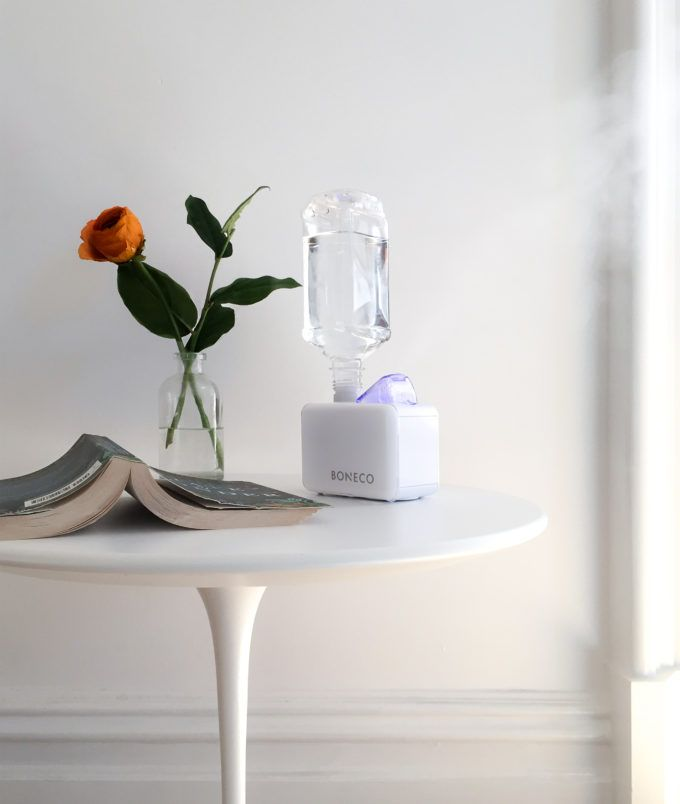 25+ best ideas about Best humidifier on Pinterest | Best room ...