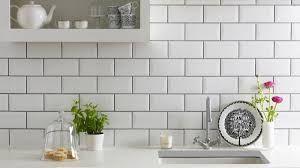Αποτέλεσμα εικόνας για πλακακια κουζινας