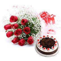 #FlowersDeliveryInKolkata #FloristInKolkata #SameDayFlowersDeliveryInKolkata #FloristInKolkataOnline  If you're special one is living in Kolkata and you are also searching florist in Kolkata, you have a best and same day flowers delivery provider in Kolkata, Midnight gifts delivery is also possible.  https://www.giftcarry.com/send-flowers-delivery-in-kolkata