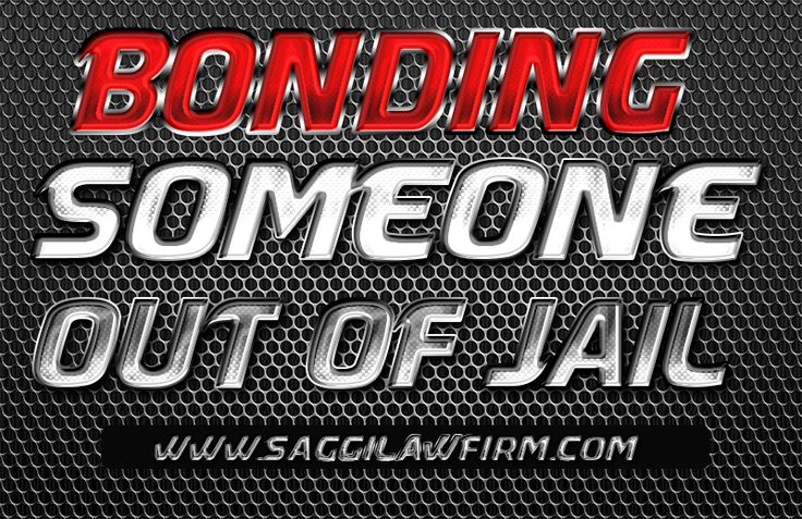 If you need to call a friend or member of the family to elevate your bail, the same time applies. If you are planning to use security, such as building or a business you own, the time might be much longer. Visit To The Website http://saggilawfirm.com/bailing-someone-out-of-jail/ for more information on Bonding Someone Out Of Jail.