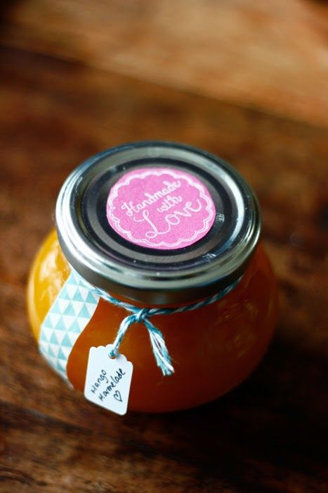 transglobal pan party / Food & Travel Blog: MANGO MARMELADE
