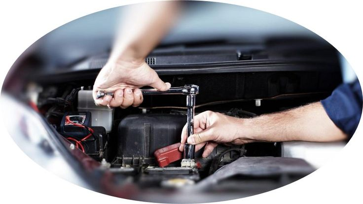 Your Specialist European Automotive Service Centre in Brighton at - vehicle service contract