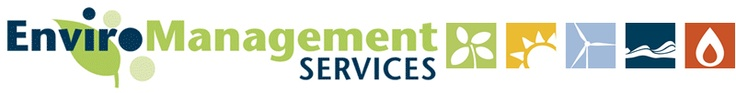 Enviro, Renewable Energy, Regulatory Compliance & Management, Planning and Environmental Management, Environmental Due Diligence & Risk Assessment, Waste Management Consultant, Environmental Research & Development, Climate Change, Publications & Journals,
