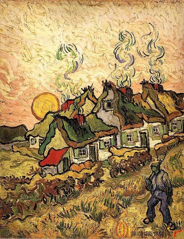 Vincent van Gogh Supplier - Wholesale Vincent van Gogh,Vincent van Gogh Manufactuer - LYSEE(INTERNATIONAL) ART CO.,LTD