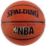 Spalding NBA Street Basketball