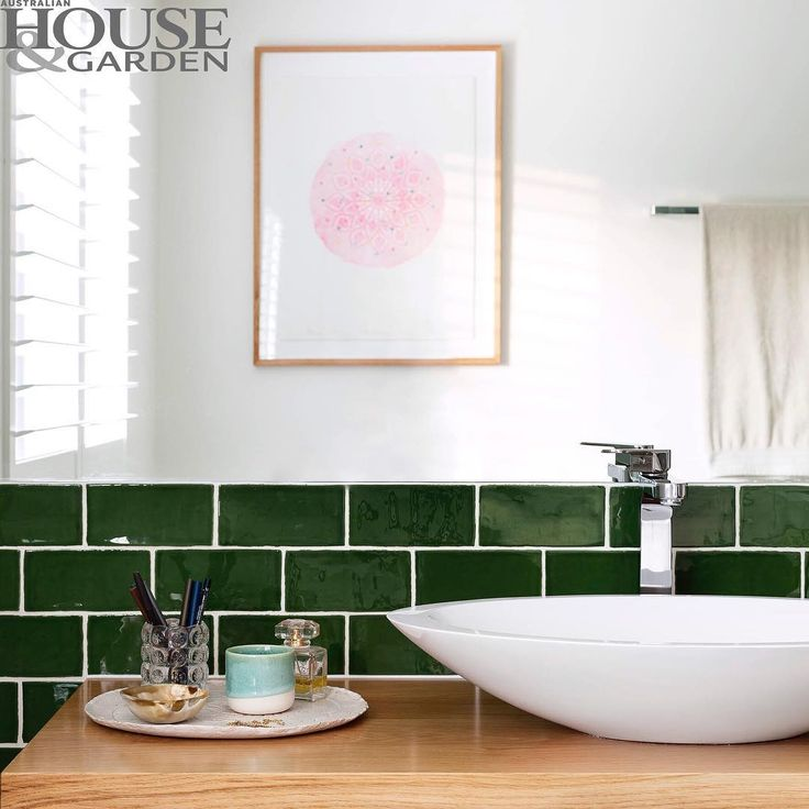 120 best bathroom images on Pinterest Bathroom Bathrooms and