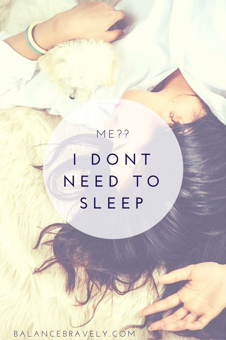 Research on the importance of sleep as well as ideas on how to support sleep naturally. Overall wellness is impacted by the quality of our sleep.
