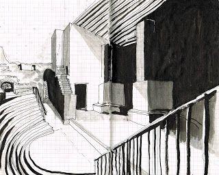 M'D: um teatro e as suas sombras