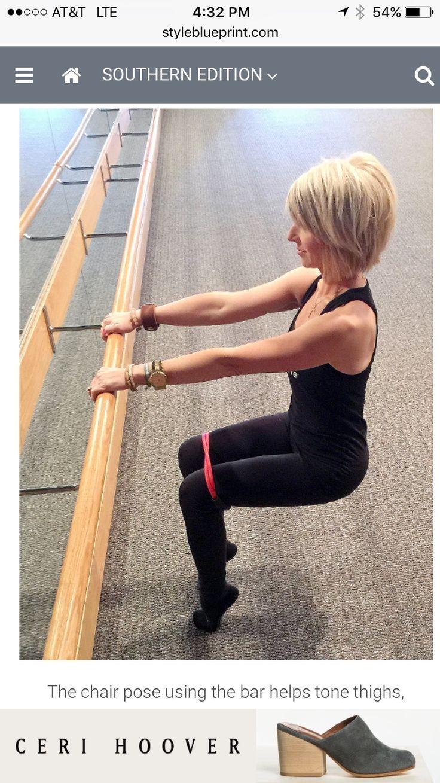 14 besten HS-Fitness Bilder auf Pinterest | Fitnessraum, Keller ...