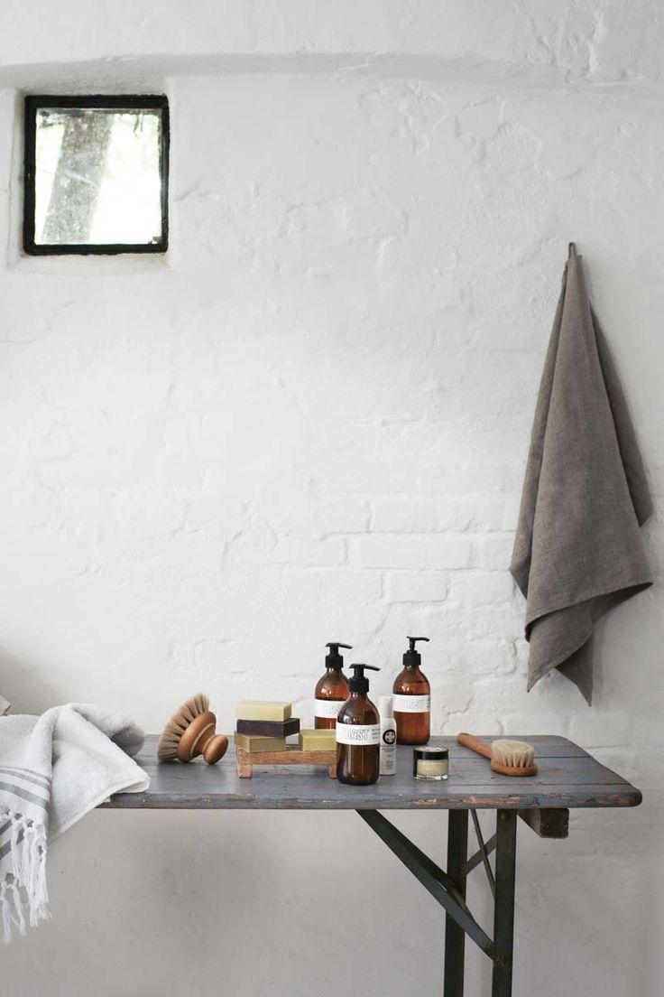 Meer dan 1000 ideeën over Douche Raam op Pinterest - Bad Textiel ...