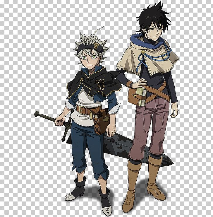 Black Clover Anime Asta And Yuno Cosplay Magic Png Anime Asta Black Clover Cosplay Magic Yuno Cosplay Black Clover Anime Black Clover Manga