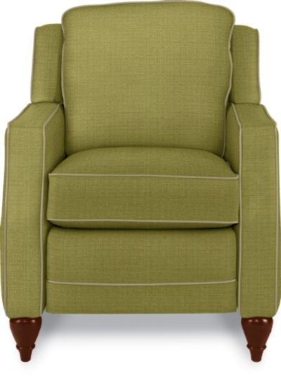 On the search for a super-comfy-reclining chair like this one from lazyboy & 73 best Furniture images on Pinterest | Recliners Lazyboy and Z boys islam-shia.org