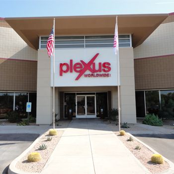 11 Ways to Earn Income with Plexus. Plexus provides an unmatched compensation plan that combines great income opportunities to start earning money quickly as well as long-term residual income.