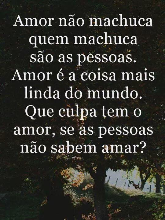 Ideia Por Claudinei Ferreira Em Amor E Romantismo Mensagens
