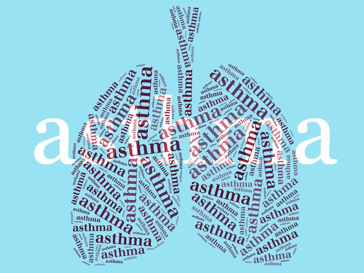 Asthma Symptoms ** Continue reading at the image link.