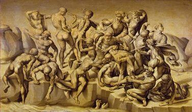 東京富士美術館 レオナルド・ダ・ヴィンチと「アンギアーリの戦い」展 特設サイト 特設サイト