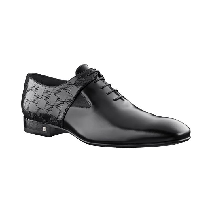 Louis Vuitton | Cool Men's Shoes
