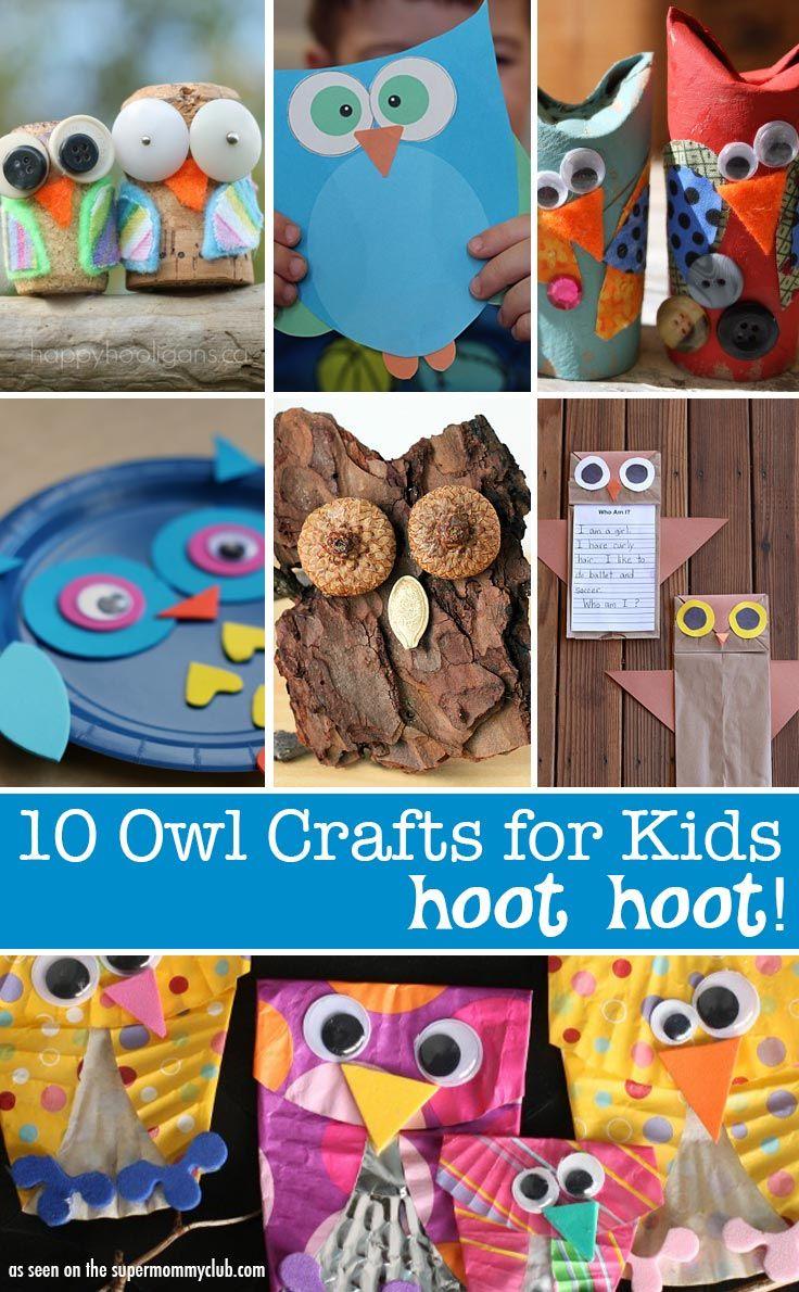 best kid crafts images on pinterest crafts for kids crafts for