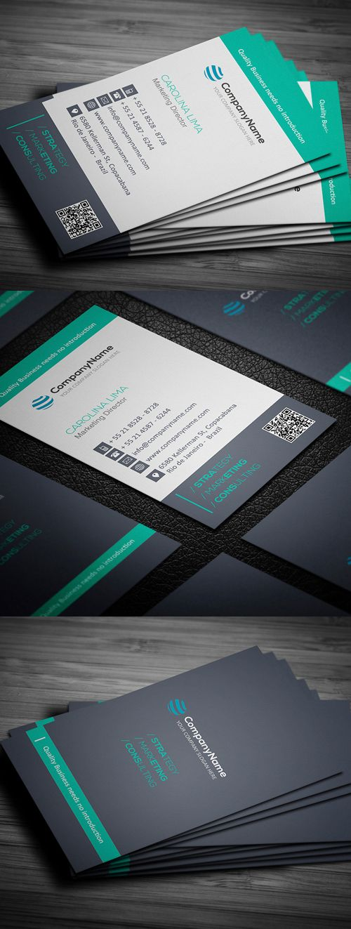 366 best business card design images on pinterest business card looking for professional graphic design companies design dreamwork offers graphic design services by top graphic designers reheart Image collections