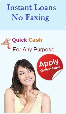 Block payday loan texts image 8
