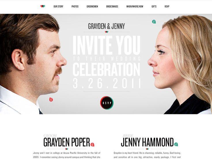 16 best WEBSITE DESIGN images on Pinterest Design websites Site