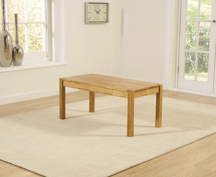 Purton Oak Coffee Table  This Purton Oak Coffee Table has finish and Minor Assembly Required.    https://www.bonsoni.com/purton-oak-coffee-table