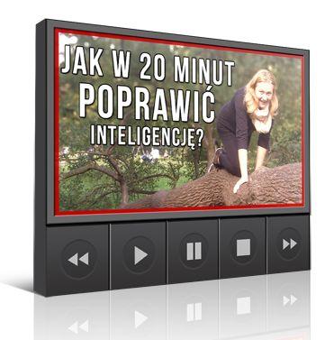 http://youtu.be/bSK8Htasgow  Drugie wideo z użyciem green screen. Duży krok do przodu. Według danych YouTube to wideo zyskało więcej polubień niż wszystkie wideo z naszego kanału w ciągu ostatnich 6 miesięcy.