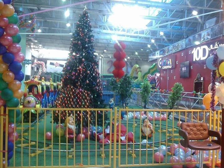 زيتة عيد الميلاد F8135f96d0028b20ed7b8e67509ee45e