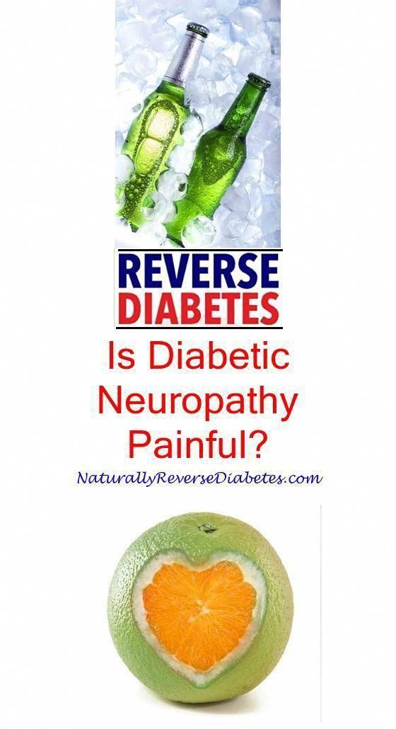 difference in type 1 and type 2 diabetes diabetic menu plan – major symptoms of …