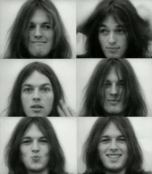 David Gilmour. Pink Floyd  WARNING! this can be addictive and hypnotic HOT HOT HOT!!!!!!