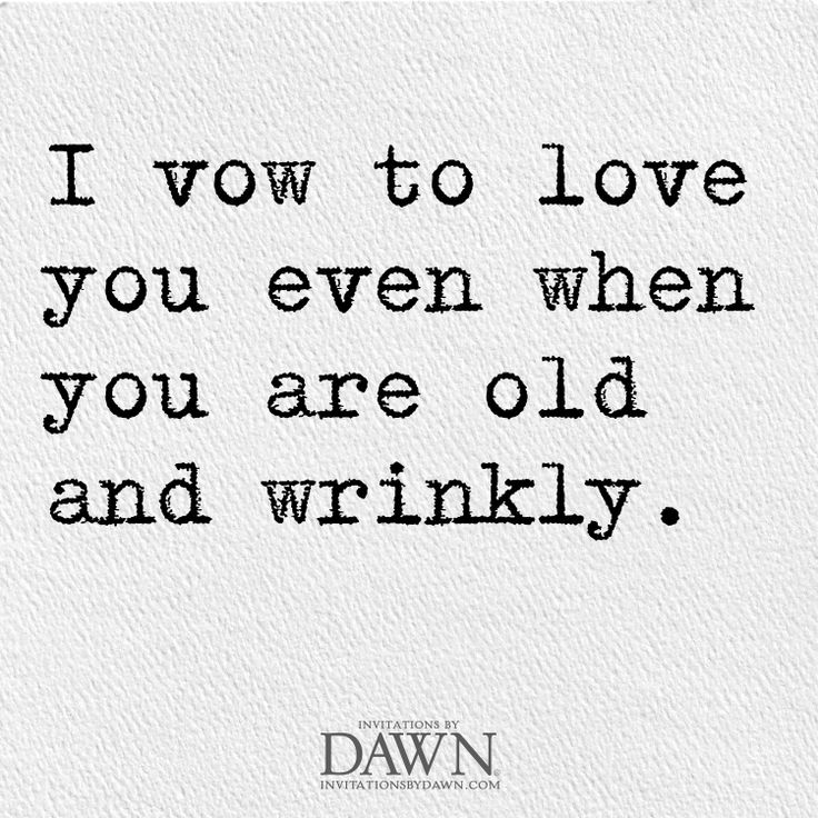 I Will Love You Until Funny Quotes : wedding quotes marriage vows funny wedding quotes wedding vows quotes ...