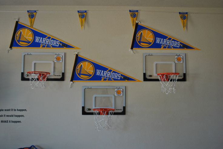 17 Best Images About Jake S Golden State Warriors Bedroom