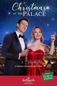 ^VER.PElicula^ Christmas at the Palace Pelicula Completa Online en Español Subtitul…   Hallmark ...