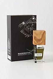Anthropologie Nasomatto Eau De Parfum by Nasomatto Silver Musk fragrance