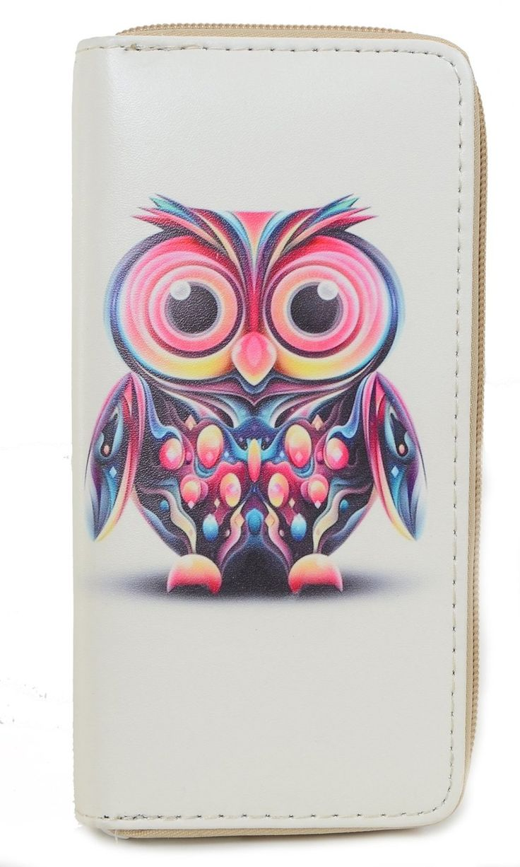 1000 Ideas About Cute Owls Wallpaper On Pinterest Owl Drawings