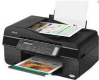 Epson Stylus Office BX305FW Plus driver downloads  Epson Stylus Office BX305FW Plus latest Printer Software and drivers for Microsoft Windows 32 bit and 64-bit operating system. Epson Stylus Office BX305FW Plus drivers for windows supported windows operating systems Download Windows XP 32-bit,...  https://www.epsondrivers4.com/wp-content/uploads/2017/04/Epson-Stylus-Office-BX305FW-Plus.jpg https://www.epsondrivers4.com/epson-stylus-office-bx305fw-plus-driver-downloads/