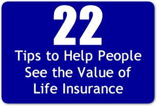 Car insurance companies in picayune ms