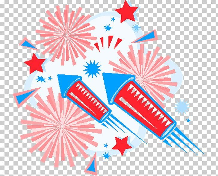 Independence Day Fireworks Png Animation Area Blue Cartoon Computer Icons Independence Day Fireworks Cartoon Fireworks Independence Day