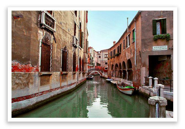 Venezia: Favorite Places, Fun Goldgoaltravel, English Language, Dream Vacations, Places I D, Hacking Italian, Holiday Tickets, Italy