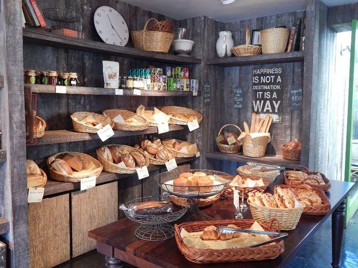 #GuiaAlmagro Deleita las horneadas y crujientes creaciones artesanales de Metissage Boulangerie, una exquisita panadería francesa en Vitacura.
