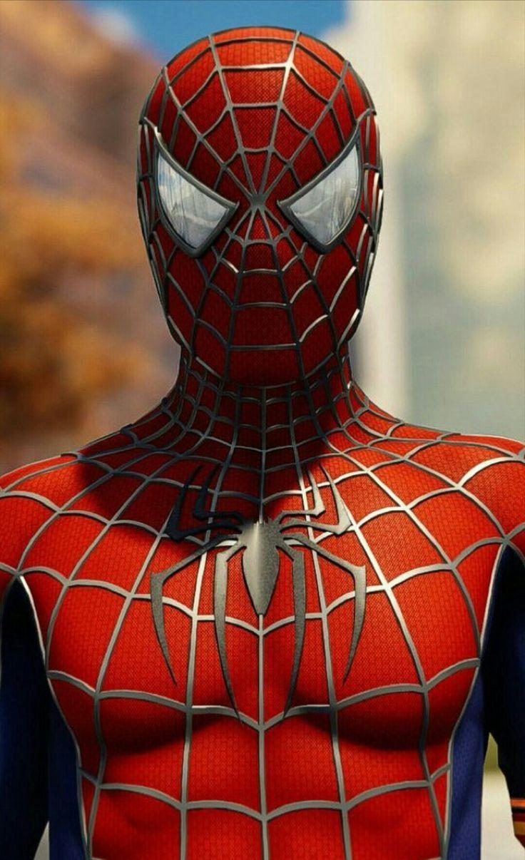 человек паук картинки про человека паука такое имя, всегда