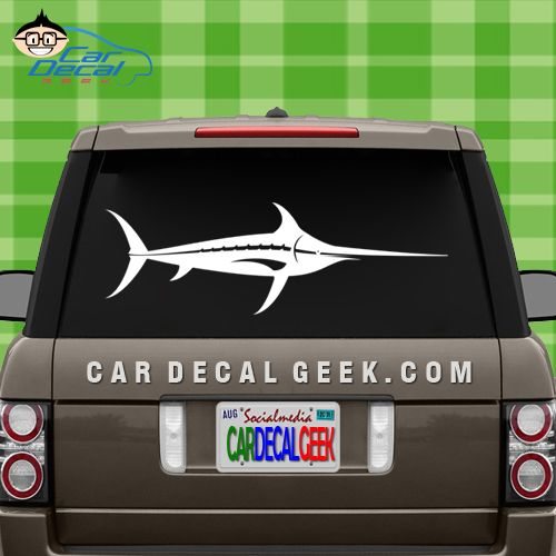 Best Stickersdecals Images On Pinterest Vinyl Decals Svg - Rear window hunting decals for truckstruck decals stickers rear window graphics legendary whitetails