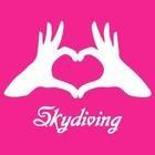 I heart skydiving: Skydiving Lov, Skydiving Stuff, Skydiving Passion, Skydiving Bodyflight, Passion Skydiving, Heart Skydiving