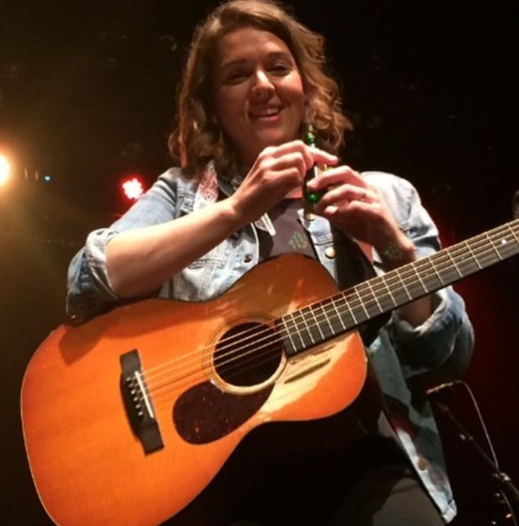 871 best The goddess Brandi Carlile images on Pinterest | Brandi ...